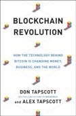 Similar eBook: Blockchain Revolution
