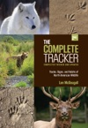 Complete Tracker