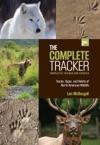 Complete Tracker