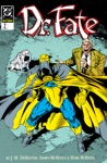 Doctor Fate 1988- 2
