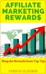 Affiliate Marketing Rewards