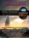 Galaxys Edge Magazine Issue 12 January 2015
