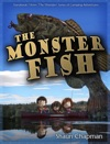The Monster Fish Storybook