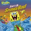 Surfs Up SpongeBob SpongeBob SquarePants