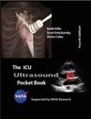 The ICU Ultrasound Pocket Book