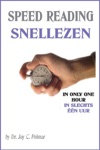 Speed ReadingSnellezen EnglishDutch-Nederlands