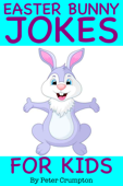 Easter Bunny Jokes for Kids
