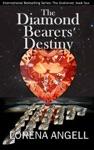The Diamond Bearers Destiny
