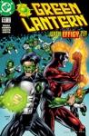 Green Lantern 1990- 122