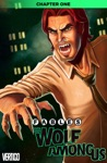 Fables The Wolf Among Us 2014- 1