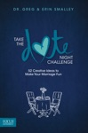 Take The Date Night Challenge