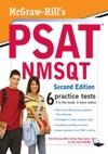 McGraw-Hills PSATNMSQT Second Edition