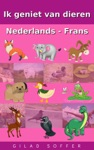 Ik Geniet Van Dieren Nederlands - Frans