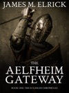 The Aelfheim Gateway