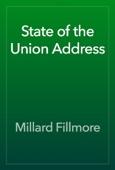 Millard Fillmore - State of the Union Address artwork