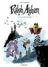 Ralph Azham - Tome 2 - La Mort Au Dbut Du Chemin