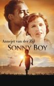 Annejet van der Zijl - Sonny Boy kunstwerk