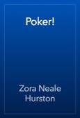Zora Neale Hurston - Poker!  artwork