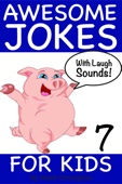 Similar eBook: Awesome Jokes For Kids