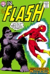 The Flash 1959- 127