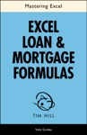Mastering Excel Loan  Mortgage Formulas