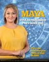 Maya - Guia Astrolgico - Previses 2015