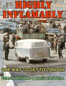 Highly Inflamably