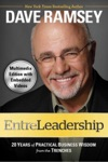 EntreLeadership With Embedded Videos