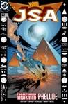 JSA 1999- 22