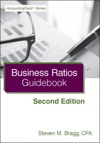 Business Ratios Guidebook Second Edition