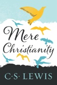Similar eBook: Mere Christianity