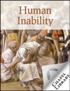 Human Inability