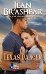 Texas Danger