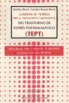 Cuaderno De Trabajo Para El Tratamiento Corpomental Del Trastorno De Estrs Postraumtico TEPT