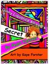 Ginny Liquorice All-sorts Secret