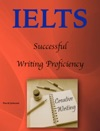 IELTS - Successful Writing Proficiency