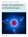 Guas Teraputicas En Radioterapia