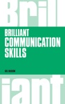 Brilliant Communication Skills Revised 1st Edition