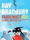 Fahrenheit 451 S Ms Trtnetek