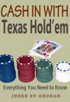 Cash In With Texas Holdem Poker