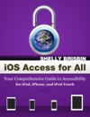 IOS Access For All Safari ChAPPter