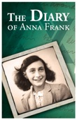 Anne Frank - The Diary of a Young Girl  artwork