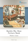 Buckle My Shoe Picture Book