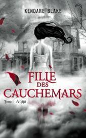 FILLE DES CAUCHEMARS 1
