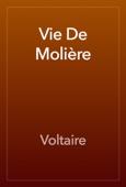 Voltaire - Vie De Molière artwork