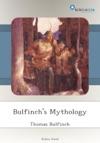 Bulfinchs Mythology
