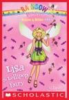 The Sugar  Spice Fairies 1 Lisa The Lollipop Fairy