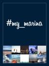 My_marina