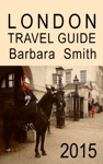 London Travel Guide 3rd Edition