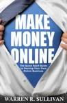 Make Money Online